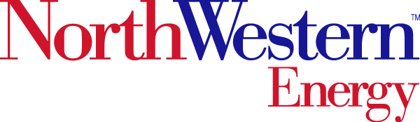 NorthWest Energy Logo